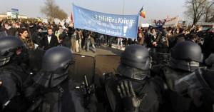 manifestacio_anti_OTAN_Estrasburg_abril_2009