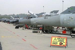 TLP Florenne, Belgica, 2004.