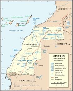 mapa_minurso-2016